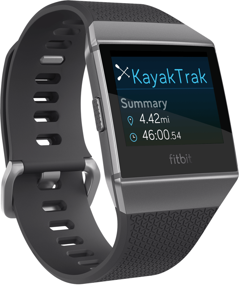Kayak App a11f067d9ee2814259f038c7dd71a8ac fitbit sdk Fitbit Force at nearapp.co
