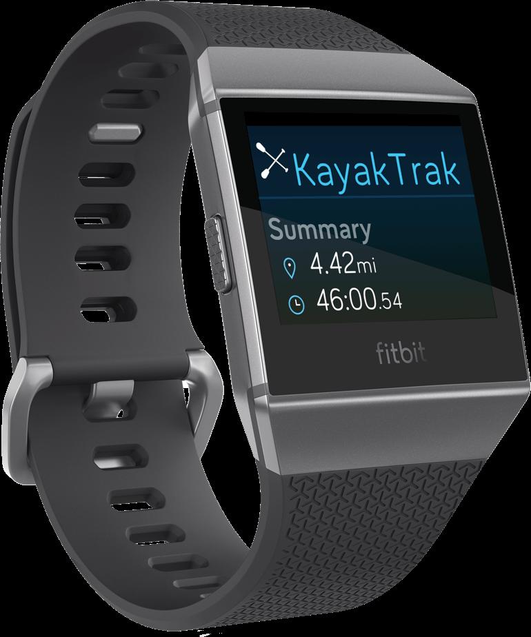 Kayak App a11f067d9ee2814259f038c7dd71a8ac fitbit sdk  at bayanpartner.co
