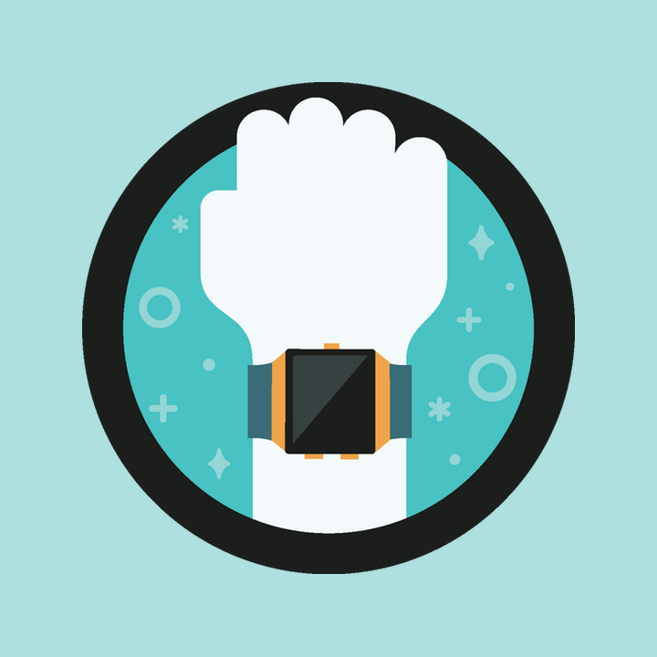 Prepare For The Fitbit App Gallery With Developer Preview 3 Compete In Made4Fitbit Challenge